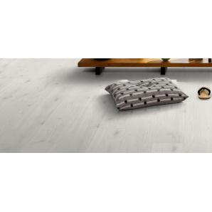 Ламінат Parador Basic 400 V4 Дуб Кристально білий