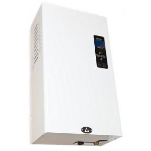 Електро котел Tenko Преміум+ 36 кВт 380 V