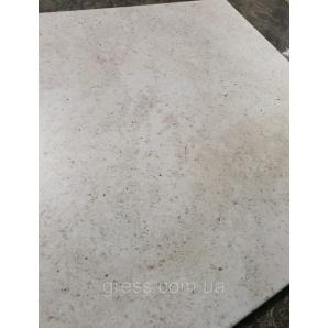 Плитка для пола Lofty айвори 400x400