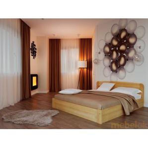 Ліжко Октавія С1 180х200