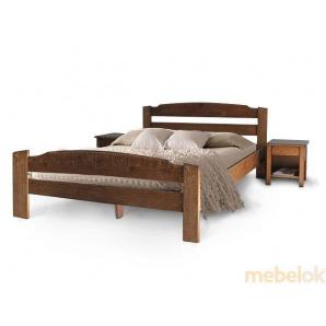 Ліжко Еллада 90х190