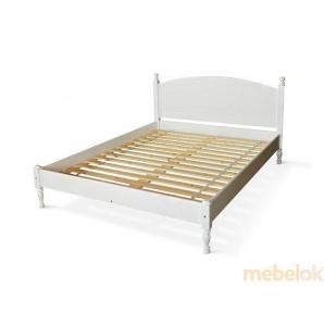 Ліжко Л-207 140х200