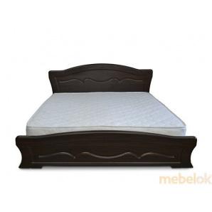 Ліжко Віолетта 140х200