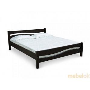 Ліжко Л-215 160х190