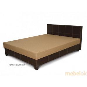 Ліжко Сієста-2 180х200