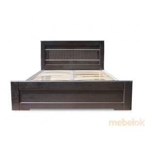 Ліжко Соломія 160х200