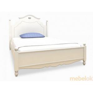 Ліжко Kanon D10 120х190
