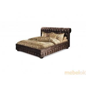 Ліжко Бастер 160х200