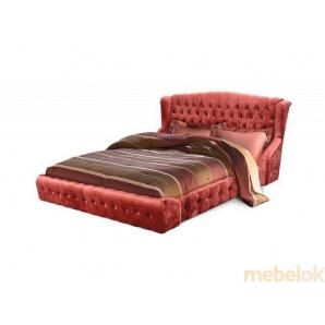 Ліжко Глорія 140х200