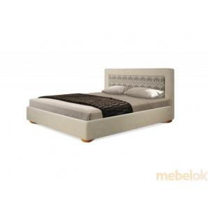 Ліжко Кері 160х200