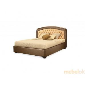 Ліжко Марлон 160х200