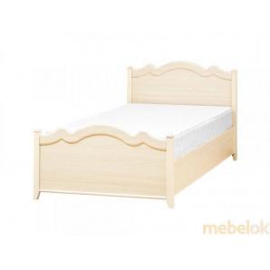 Ліжко Селіна 90х200