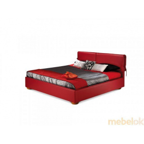 Ліжко Вів'єн 140х200