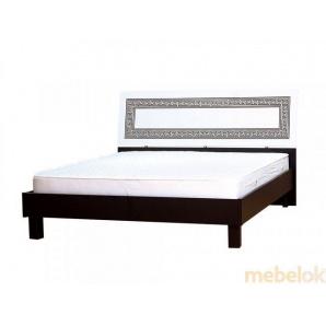 Ліжко Бася нова Олімпія 160х200