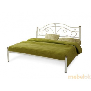 Ліжко Діана 90х200