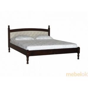 Ліжко Л-231 180х200