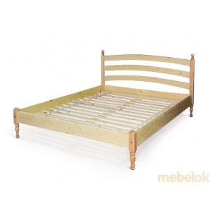 Ліжко Л-204 120х190