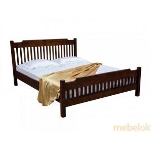 Ліжко Л-212 180х190