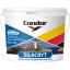 Силиконовая фасадная краска Condor Silacryt 10л Киев