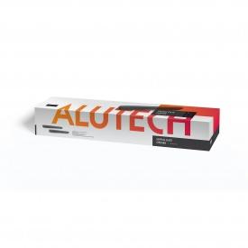 Комплект приводів для розпашних воріт ALUTECH AMBO AM5000KIT