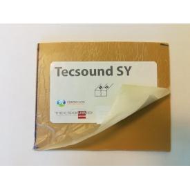 Звукоизоляция перегородки коэф поглощения Rw 59,9 dB