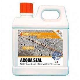 Захист каменю ACQUA SEAL на водній основі 1 л