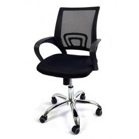 Кресло офисное Comfort 62x22,5x56 см