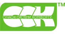 """""""ССК ТМ"""""""