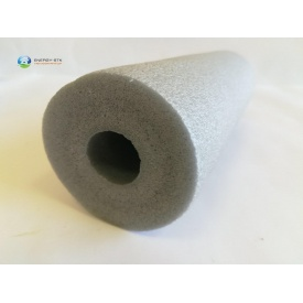 Утеплитель для труб K-Flex 18(13) мм вспененный полиэтилен