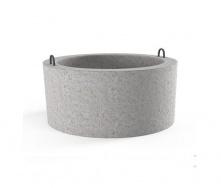 Кольцо бетонное 1000х600