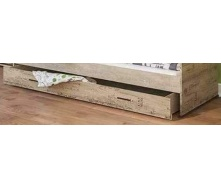 Ящик кровати Палермо Мир мебели