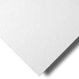 Гіпсова Плита стельова Danotile 600 Ultra White (600x600x6,5 мм) Кнауф