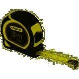 Рулетка 3 м Бимат (блістер) STANLEY 0-30-687