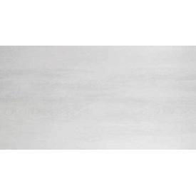 Ламинат TITANIUM Коллекция EASY Michigan Snow 1090