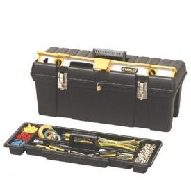 Ящик для инструментов STANLEY 1-92-850 66 см с металлическим замком