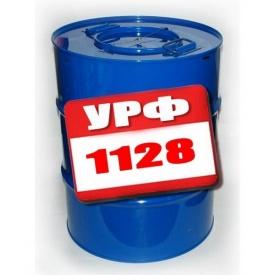 Емаль Gaia алкідно-уретанова УРФ-1128 50 кг