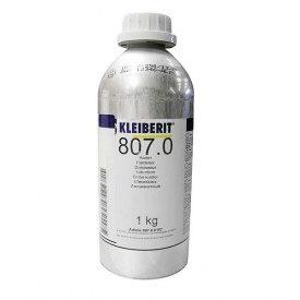Отвердитель Kleiberit 807.0 1 кг