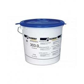 Клей ПВА Kleiberit 303.0 D3 3 кг
