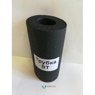 Теплоизоляция K-FLEX каучук 160х13 мм