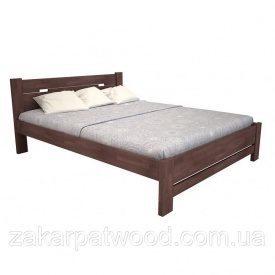 Ліжко Україна ТД Селена плюс 900х2000 мм