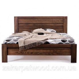 Ліжко Україна ТД Люкс 1200х2000 мм