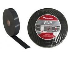Уплотнительная клейкая лента PUR EUROVENT