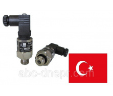 Датчик тиску Atek BCT 210