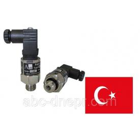 Датчик давления Atek BCT 210