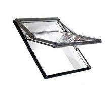 Вікно мансардне Roto Designo R79 K WD 74x118