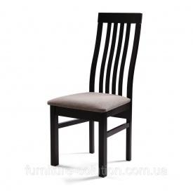"""Дерев'яний стілець """"Модерн"""""""