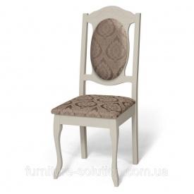 """Дерев'яний стілець """"Консул"""""""