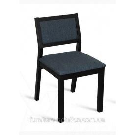 """Стулья на кухню, деревянный стул """"Марко"""""""