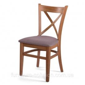 """Стулья на кухню, деревянный стул """"Вена"""""""