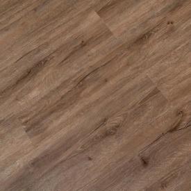 Плитка для пола Hard Floor Ultimate 1200x178x4 mm Дуб Сандер 55 класс